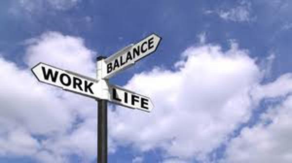 Flexibilidad para la vida familiar, lo más valorado por los directivos