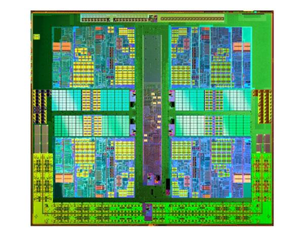 AMD-Athlon-II-X4-2