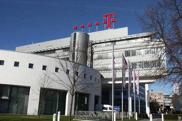 Deutsche Telekom compra Strato por 300 millones de euros