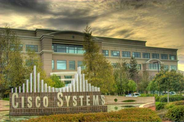 Cisco y EMC, aliados para vender a la gran empresa