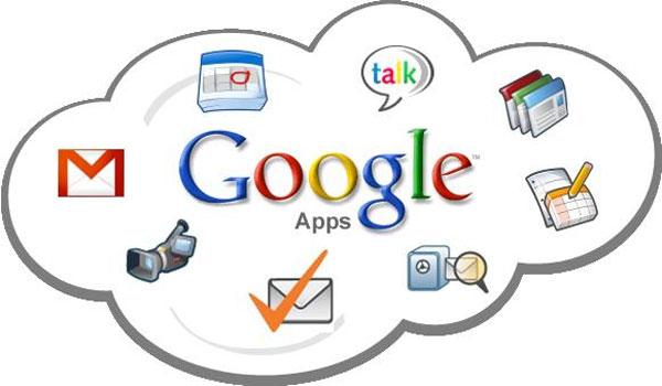 Google activa el 'push mail' para iPhone y Windows Mobile