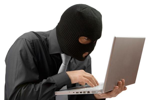 Cómo evitar ataques en las redes Wi-Fi de la empresa