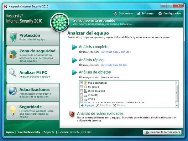 kaspersky-internet-seurity-2010_2