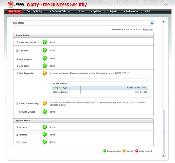 _Trend-Micro-Worry-Free-Business-Security-Advanced-6.0-1