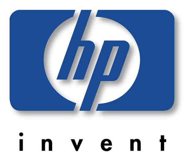 HP CentralView Fraud Risk Management, solución de protección contra el fraude en la empresa