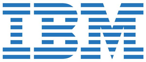 LotusLive iNotes, correo y calendario web corporativo de IBM