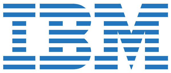 IBM DB2 pureScale, mayor rendimiento para centros de datos con sistemas IBM Power
