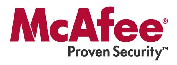 McAfee y Adobe desarrollan una solución de seguridad para los datos corporativos