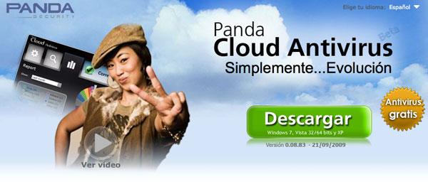 panda_cloud_computing
