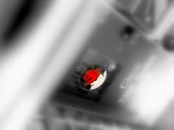 Red Hat Enterprise Linux 5, mejoras en la capacidad de virtualización