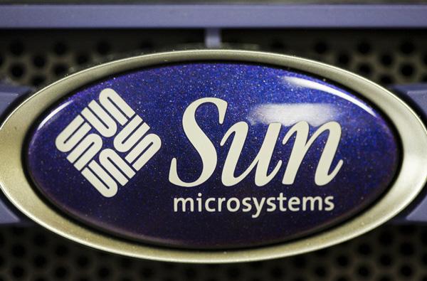 La compra de Sun por parte de Oracle podría afectar a la competencia en Europa