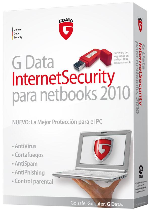 G-Data-Internet-Security-para-netbooks-2010-1