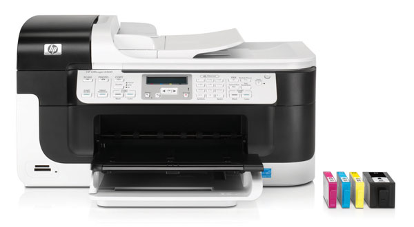HP-OJ-6500-AiO-front-with-ink