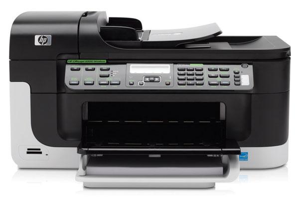 HP-OJ-Pro-6500-front-wifi