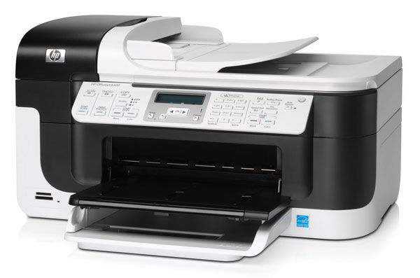 HP-Officejet-6500-CHo-left