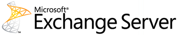 Microsoft Exchange Server 2010, mayor flexibilidad y reducción de costes operativos