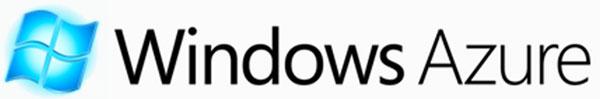 Windows Azure, sistema operativo en la nube de Microsoft