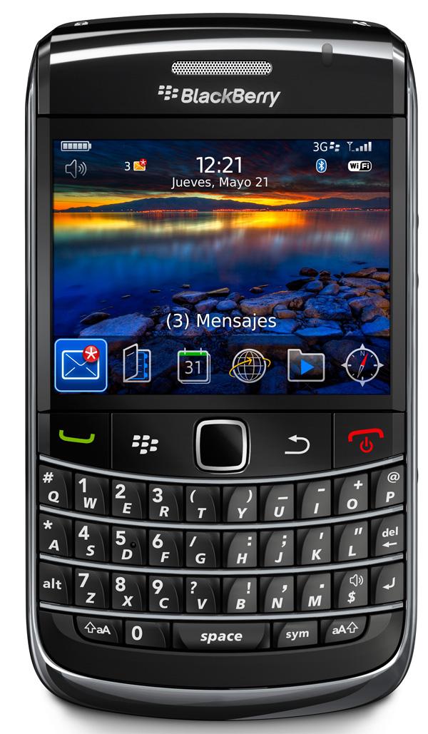 blackberrybold97002