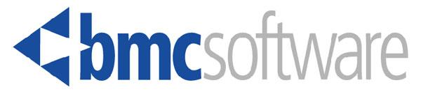 BMC Service Desk Express, gestión de procesos TI a través de la nube