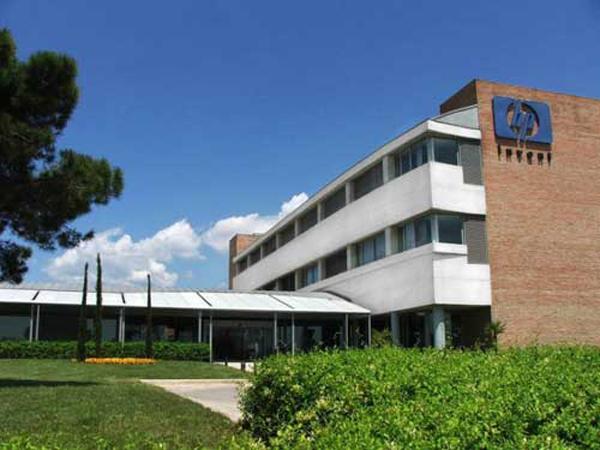HP compra 3Com por 1.800 millones de euros