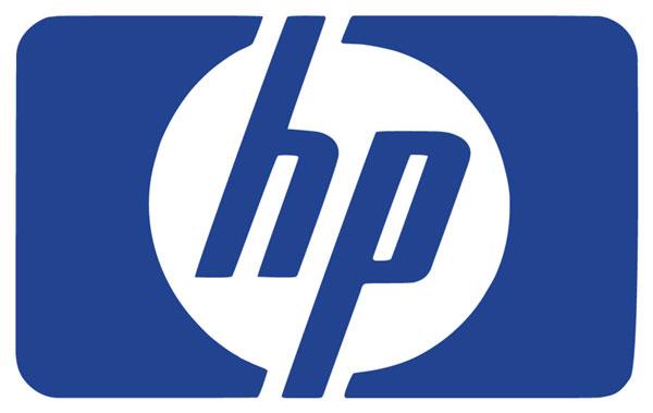 HP Data Protector Notebook Extension 6.1, seguridad para datos confidenciales en portátiles