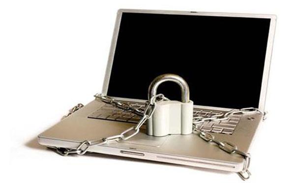 portatil-bloqueado
