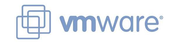 VMWare View 4.0, nueva herramienta para la virtualización de escritorios