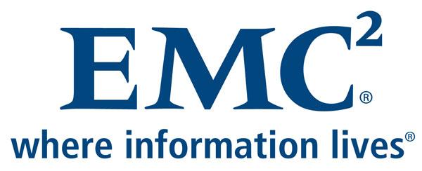 EMC Data Protection Advisor 5.5, gestión de protección de datos en tiempo real