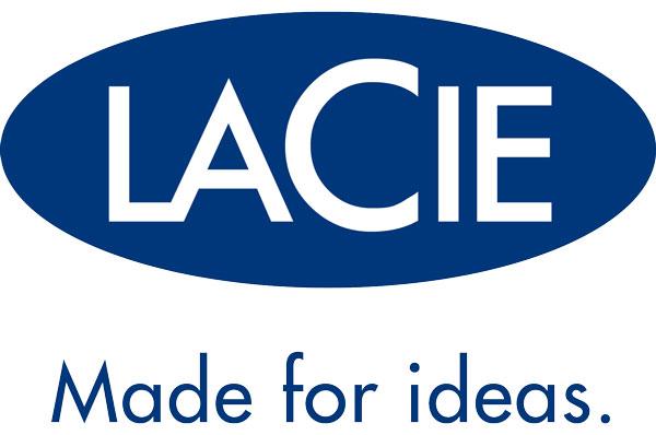 LaCie-logo_tagline