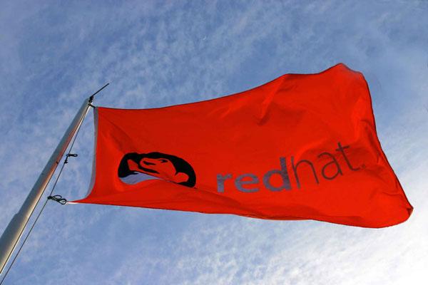 Red Hat libera el código del protocolo de virtualización SPICE