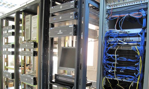 La virtualización mejora la protección de los datos de las empresas
