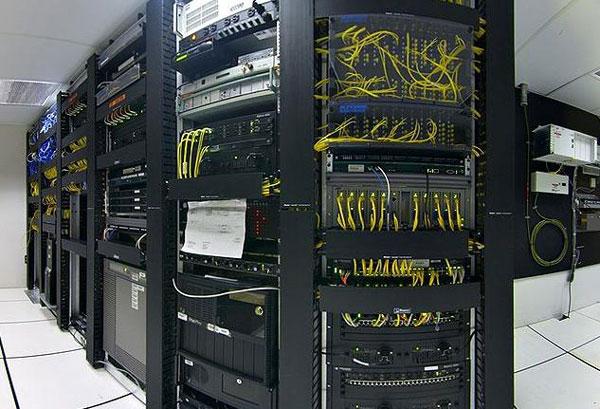 Las empresas optan por la modernización de su infrestructura TI en lugar de su sustitución
