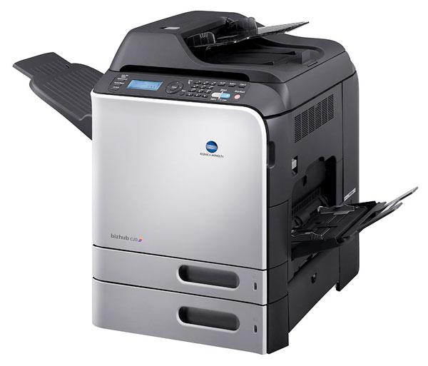 Cómo reducir los costes de impresión de documentos en la empresa (II)
