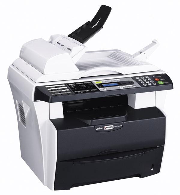 KYOfactura Proveedores, solución integral de digitalización de facturas de Kyocera