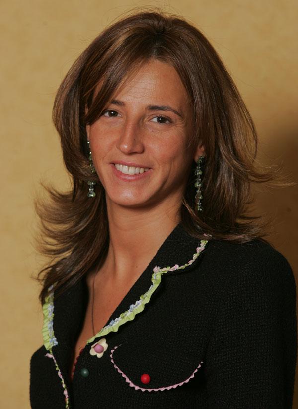 Denodo nombra a Florentina Maestro nueva directora de Marketing y Comunicación