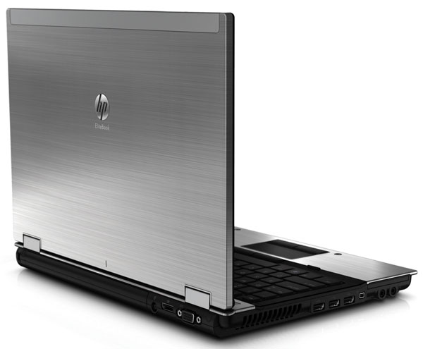 HP-EliteBook-8440p-Angle-Rear_low