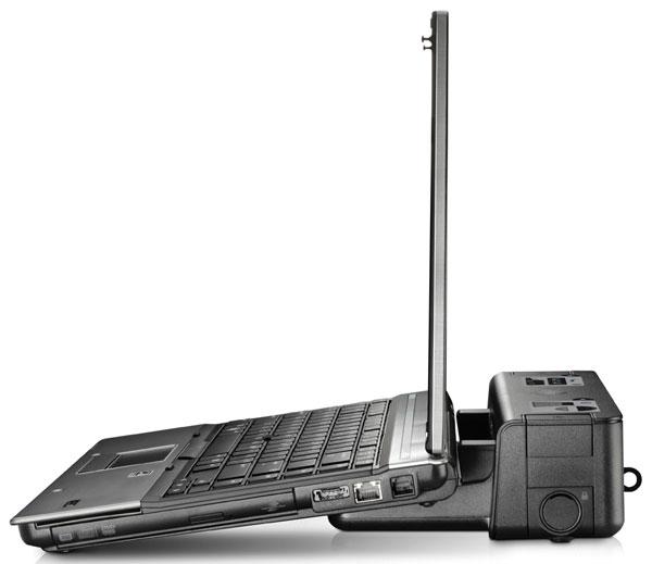 HP-EliteBook-8440p-Docking-Station_low