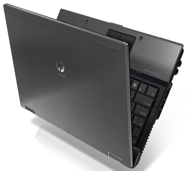 HP-EliteBook-8440p-Upright_low