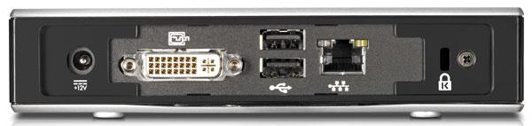 HP-t5325-Thin-Client-1