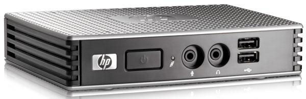 HP-t5325-Thin-Client-2