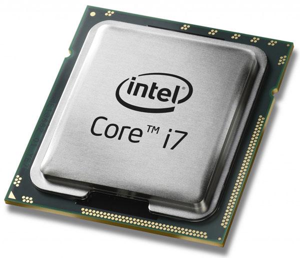Intel presenta sus nuevos procesadores Core i7, i5 e i3 para el año 2010