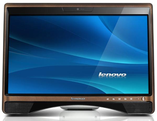Lenovo_IdeaCentre_C310_AiO_01