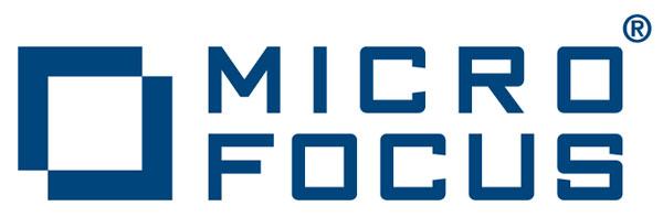Micro Focus RUMBA 8, nueva versión de la suite de emulación de terminales