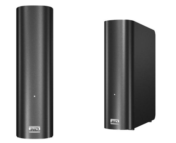 Western-Digital-My-Book-USB-3.0-01