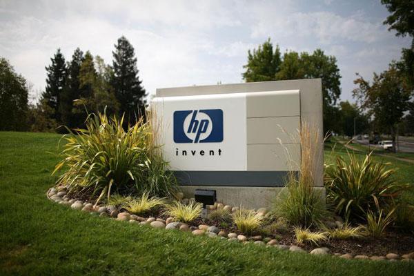 HP y Microsoft se alían para facilitar el despliegue de productos de cloud computing