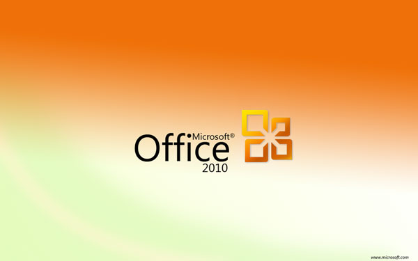 office2010logo