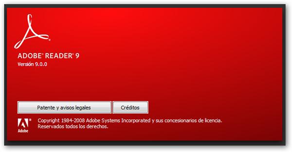 Adobe corrige un fallo de seguridad que afecta a Adobe Reader y su reproductor Flash