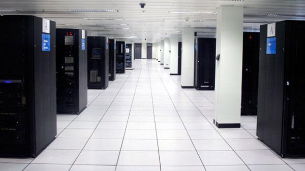 tuBackup.net, servicio de copias de seguridad encriptadas en la nube