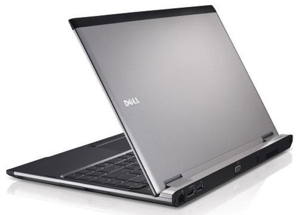 Dell Latitude 13, finísimo portátil para profesionales móviles