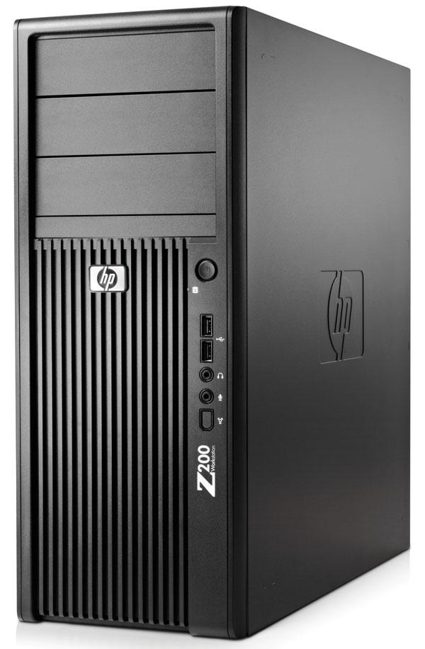 hp  workstation estacion de trabajo asequible  nueva gama de procesadores tuexpertoitcom